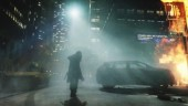 The Vigilante Trailer