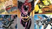 Batgirl History Trailer