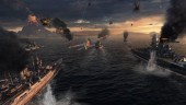 World of Warships - E3 2013 Trailer