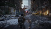 E3 Gameplay reveal