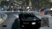 E3 Walkthrough Demo