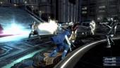 Battle Gameplay First Look (E3 2013)