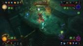 E3 Multiplayer Trailer on PS3