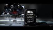 Origin 300 Series. 325a Interdictor