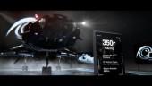 Origin 300 Series. 350r Racing