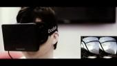 Oculus Rift в War Thunder