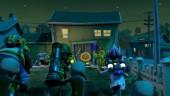 Gamescom 2013 Teaser
