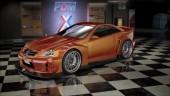 GTA V Cars