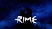PS4 Gamescom 2013 Trailer