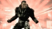 Man of Steel: Zod Skin