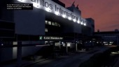 Grand Theft Auto Online - Opening Introductory Video