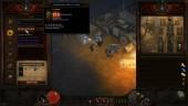 Artisan Reveal Trailer - Gamescom 2010