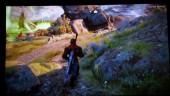 Digiexpo 2013 – Off-screen Gameplay