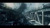Snowdrop Engine Teaser