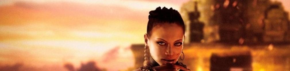 Главным героем Far Cry 5 может стать девушка