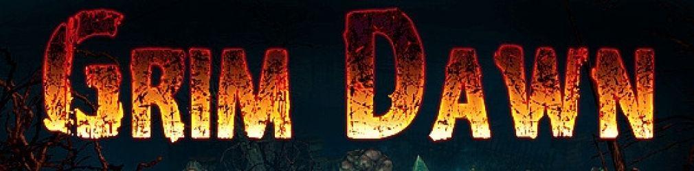 В Grim Dawn вышло обновление B20