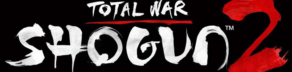 Обзор коллекционного издания Total War: Shogun 2