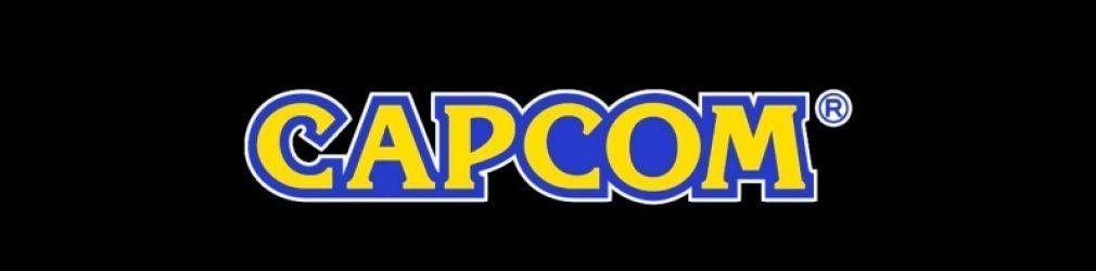 Capcom готовит анонс новой игры