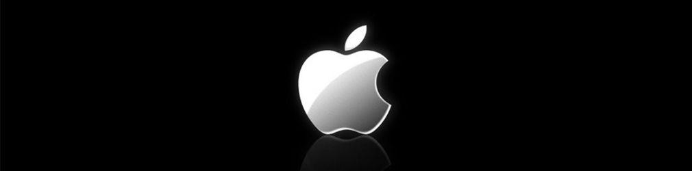 Открыта страница прямой трансляции Apple
