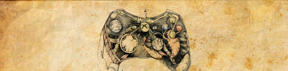 Геймдизайн – выявление феномена или Кто такой геймдизайнер — научная анатомия профессии