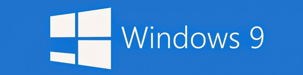 В Windows 9 появится центр уведомлений.