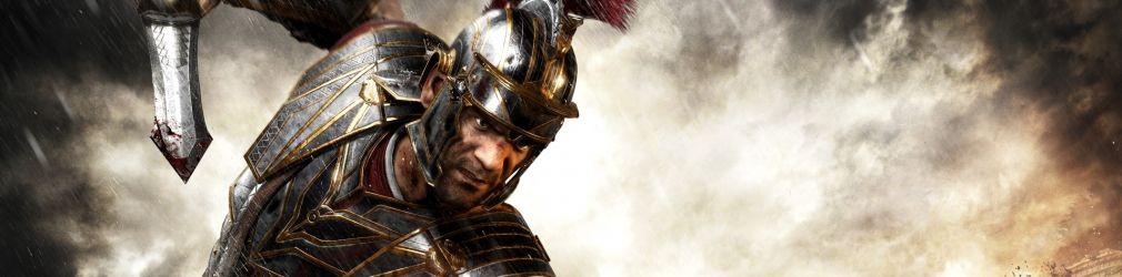 Разработчики Ryse: Son of Rome исправили системные требования РС версии игры