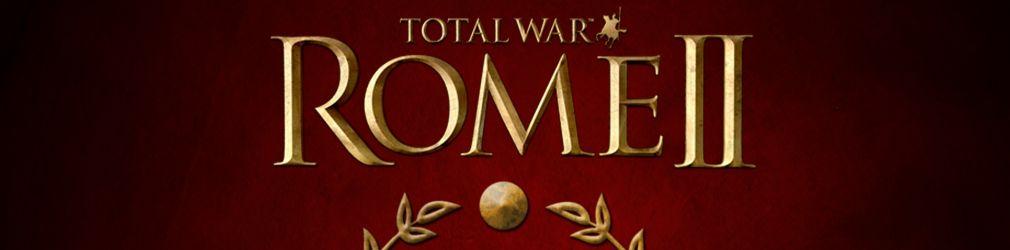 Грядет новый Total War
