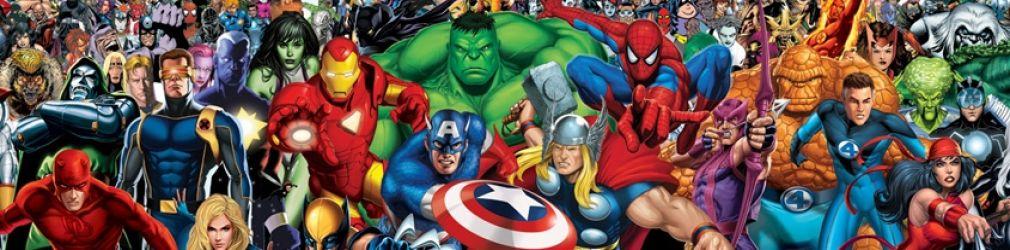 Супергероем может стать каждый!
