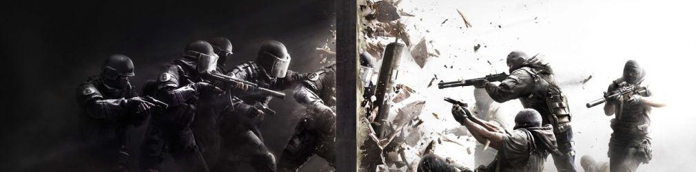 Жестокие видео игры уменьшают реальную преступность в мире?