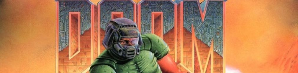 Doom запустили на принтере