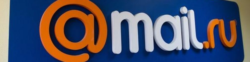 Mail.ru Group стала владельцем 100% «ВКонтакте»