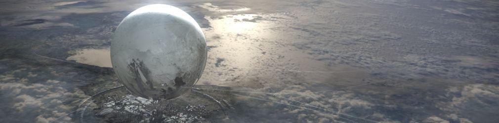 Activision потратила $6,7 млн на телевизионную рекламную кампанию Destiny в США