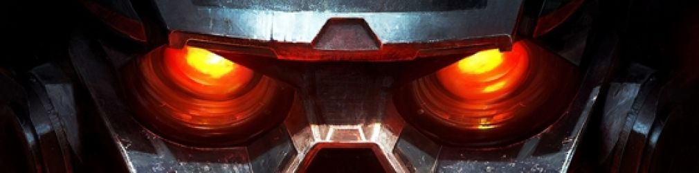 Guerrilla Games (Killzone) разрабатывает новую игру для PS4