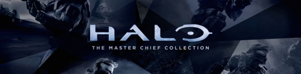 Halo: The Master Chief Collection Mjolnir Edition