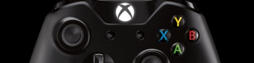 С ноября контроллер от XBOX ONE подойдет к ПК