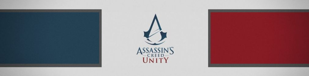 Издание Assassin's Creed Unity Revolution Edition with Executioner Pack