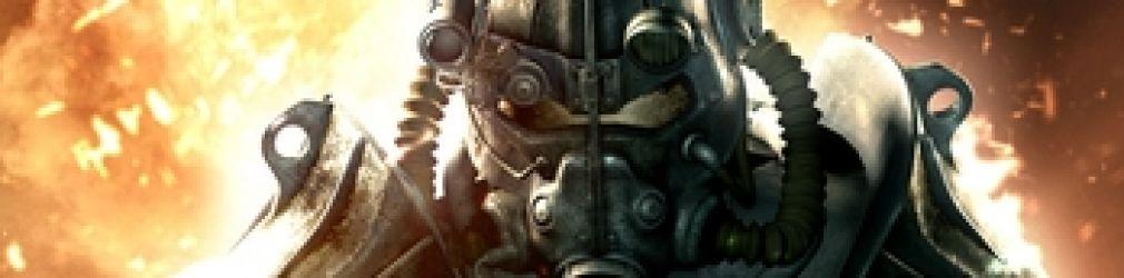 В игре Fallout 4 появятся новые расы, группировки, система уровней и полностью уникальный стиль Бостона