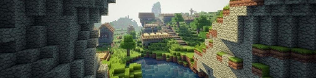 Microsoft считала Minecraft мусором