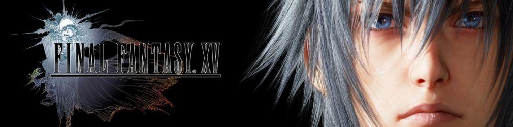 Создавая эталон: Хадзиме Табата рассказал о Final Fantasy XV