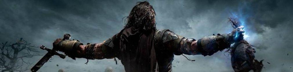 Middle-earth: Shadow of Mordor ультра-настройки и текстуры на PC