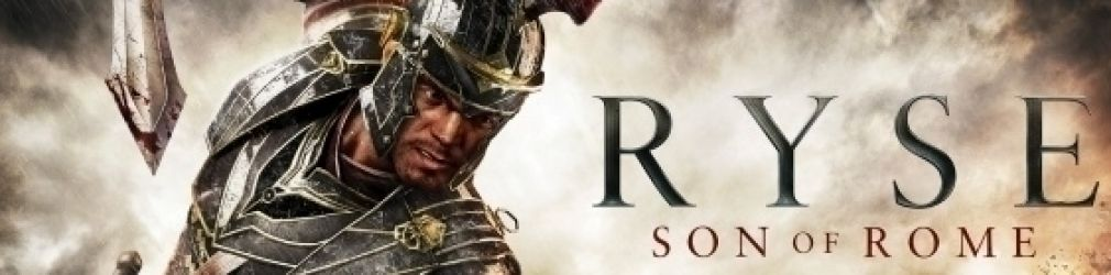 PC-версия Ryse: Son of Rome обойдется без микроплатежей