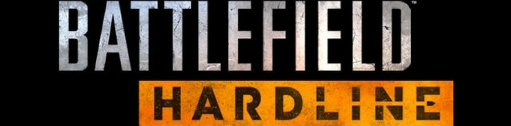 Battlefield: Hardline не помешает появлению игры Battlefield 5