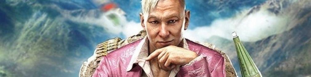 В качестве возможных вариантов сеттинга для Far Cry 4 Ubisoft рассматривали Южную Америку и Россию