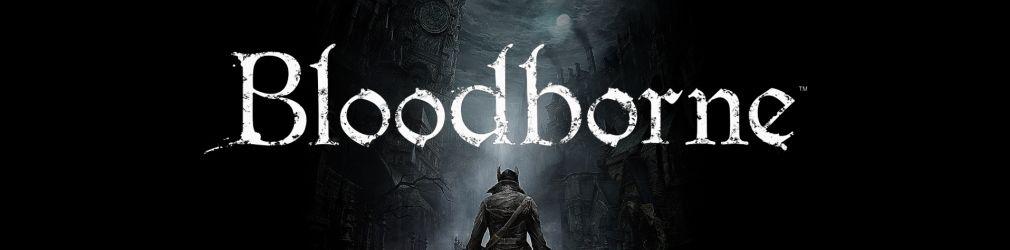 Эксклюзивность и продолжительность Bloodborne