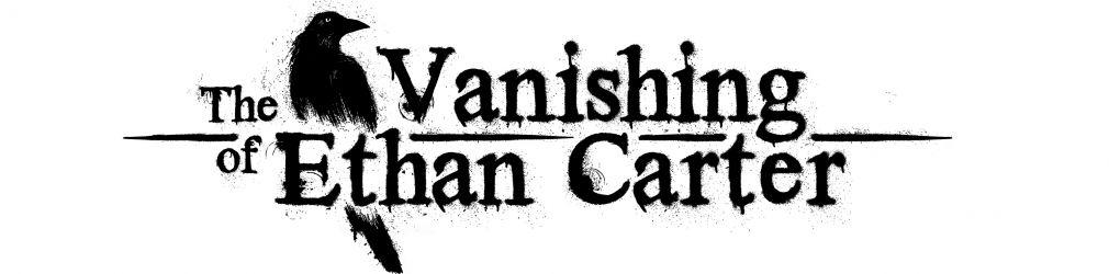 Первые оценки The Vanishing of Ethan Carter