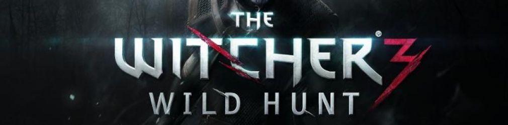 The Witcher 3: Wild Hunt останется без DRM защиты и дополнений, потому что разработчики их ненавидят