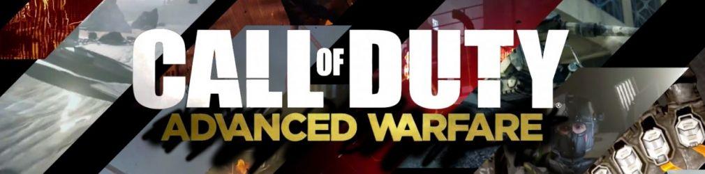 Аналитики ожидают снижения продаж новой Call of Duty