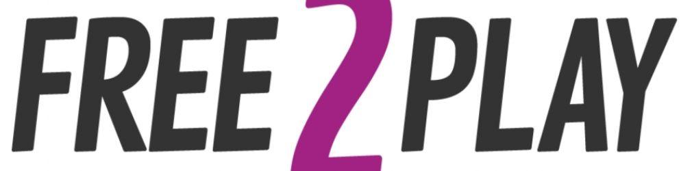 """Бельгийский подросток потратил на виртуальные покупки в """"бесплатной"""" мобильной игре 37,000 евро"""