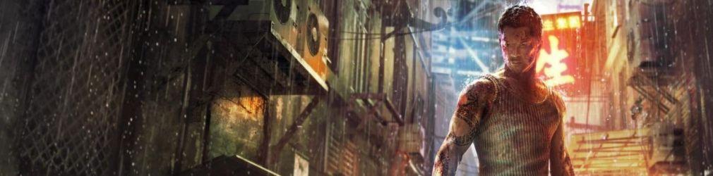 Запись геймплея с Sleeping Dogs: Definitive Edition для PlayStation 4
