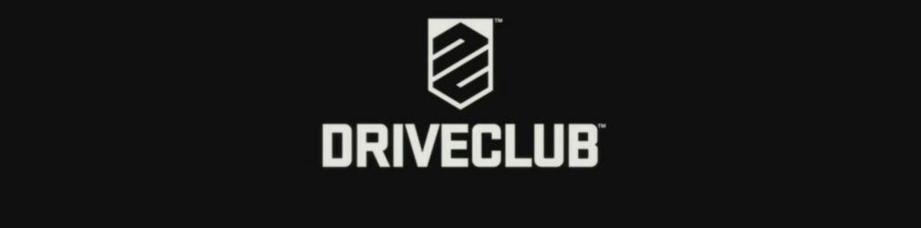 Первые оценки DriveClub